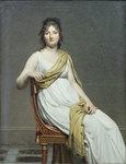 1799Portrait-de-madame-de-Verninac010.jpg