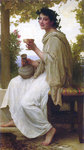 1894BouguereauBacchante010.jpg