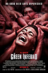 2013THE-GREEN-INFERNO010.jpg