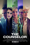 2013thecounselor010.jpg
