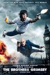 2016TheBrothers Grimsby010.jpg