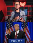 2019Donald Trump Cover010.jpg