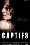 Captifs2010010.JPG