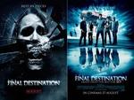 FinalDestination4010.JPG