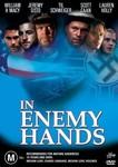 In Enemy Hands010.jpg