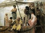 LeMarcheaux esclaves010.JPG