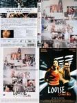 Louise--Take-2001.JPG