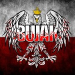 PolishRapBujak010.jpg