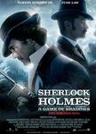 SherlockHolmesShadows010.JPG