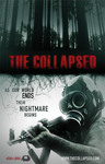 TheCollapsed010.JPG
