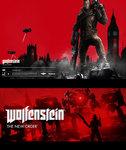 WolfensteinTheNewOrderHausIn010.jpg