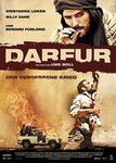 attack-on-darfur10.jpg