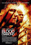 blooddiamond01.JPG