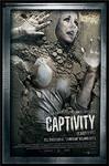 captivity01.JPG