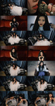 chanmina-Princess01.jpg