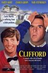 clifford010.JPG