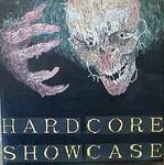 hardcoreshowcase.JPG