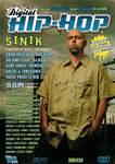 hiphopSinik010.jpg