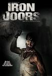 irondoors010.JPG