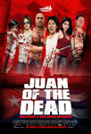 juan-of-the-dead010.JPG