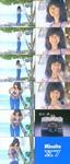 minoltamiyazak001.JPG