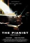 pianist2002010.jpg