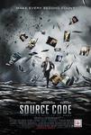 sourcecode010.JPG